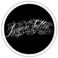 https://www.facebook.com/tattoo.legion/