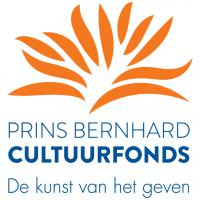 https://www.cultuurfonds.nl