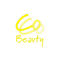 http://cocobeauty.nl/