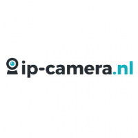 https://www.ip-camera.nl/