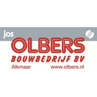 http://olbers.nl/